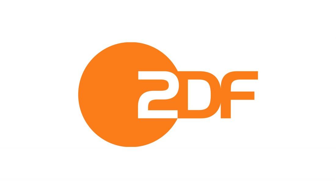 Teaser: ZDF heute- in Deutschland