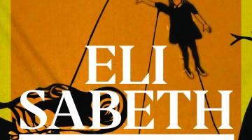 Plakat Workshop EliSabeth